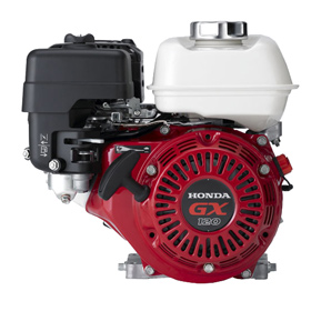 honda engines gx commercial series engines rh engines honda com Helm Service Manuals Honda Kohler Engines Service Manual
