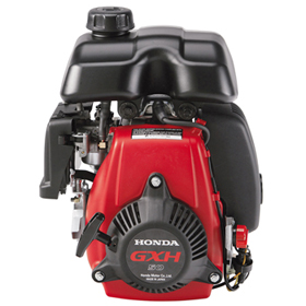 honda engines gcv160 4 stroke engine features specs and model info rh engines honda com Honda 160Cc Engine Specifications Honda Pressure Washer Carburetor Diagram