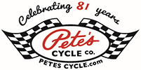 Pete's Cycle Co., Inc.