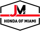 Jm Honda of Miami
