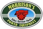 Morrison's Power Equipment