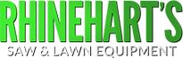 Rhinehart's Saw & Lawn Equip, Inc.