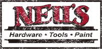 Neu's Hardware