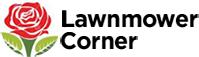 Lawnmower Corner
