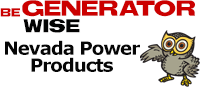 Nevada Power Products