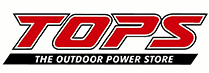 Tops - The Outdoor Power Store, LLC