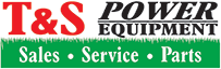 T&S Mower Service, Inc.