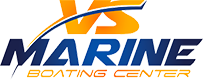 Vs Marine Boating Center