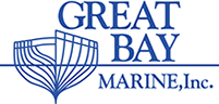 Great Bay Marine