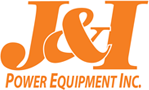J&I Power Equipment, Inc.