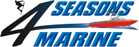 4 Seasons Marine