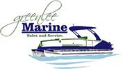 Greenlee Marine