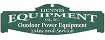 Dennis Equipment Co., Inc.