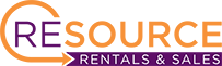 Resource Rentals & Sales, Inc.