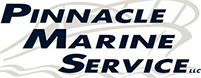 Pinnacle Marine Service