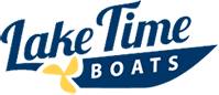 Lake Time Boats