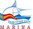 Deep Creek Cove, LLC.