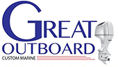 Great Outboard, LLC.