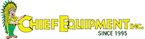 Chief Equipment, Inc.