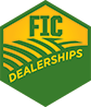 FIC Dealerships