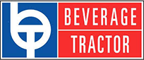 Beverage Tractor & Equipment, Inc.