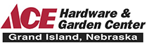 Ace Hardware & Garden Center