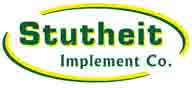 Stutheit Implement Company