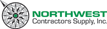 Northwest Contractors Supply, Inc.