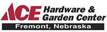 Fremont Ace Hardware and Garden Center