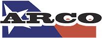 Arco Contractors Supply