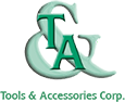 Tools & Accessories Corporation