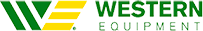 Western Equipment, LLC