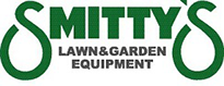 Smitty's Lawn & Garden Equipment