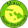 Maui Power Equipment