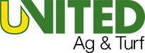 United Ag & Turf