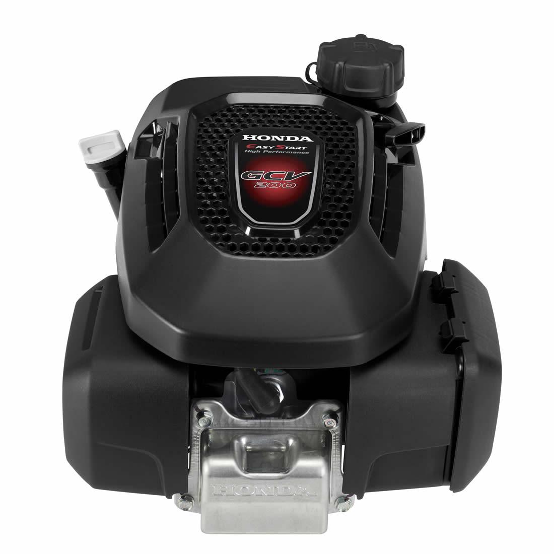 GCV200 Pressure Washer