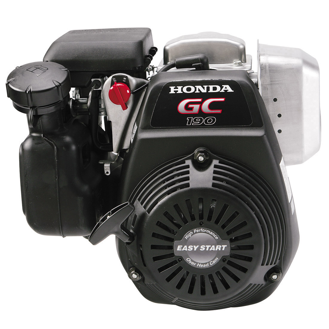 honda engines gc  stroke engine features specs  model info
