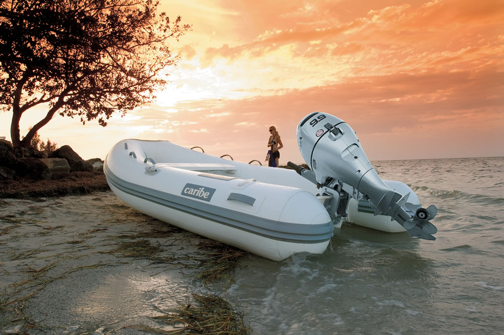 Honda Marine Portable Outboard Engines Alvarado Marine