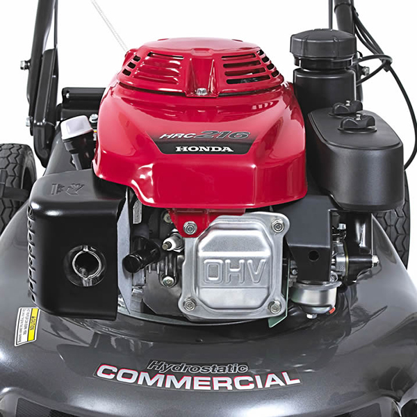 Looking For The Best Of Honda S Lawn Mowers Tri State