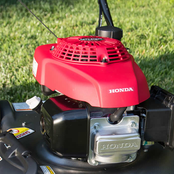 hondas lawn mowers tools   time