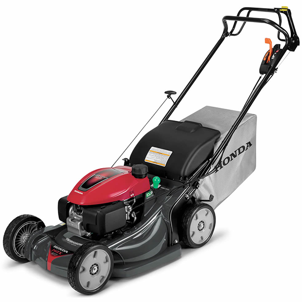 Looking For The Best Of Honda S Lawn Mowers K Amp D Rent All