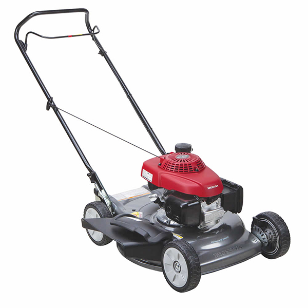 Looking For The Best Of Honda S Lawn Mowers Miller Bros