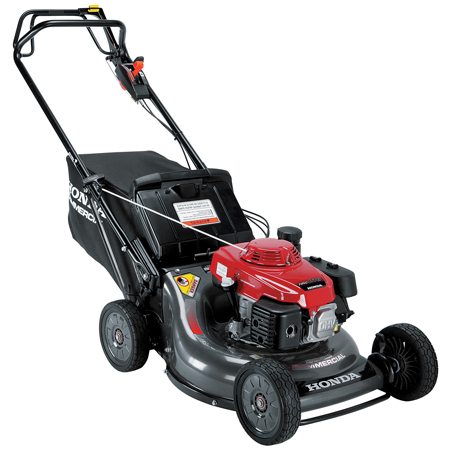 Great Sale Prices And Service On Honda Power Equipment In Annapolis ...