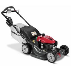 looking for the best of honda s lawn mowers sparks auto parts has it rh napasparks powerdealer honda com Honda Lawn Mower Manual PDF Honda HRR216VKA Lawn Mower Manual