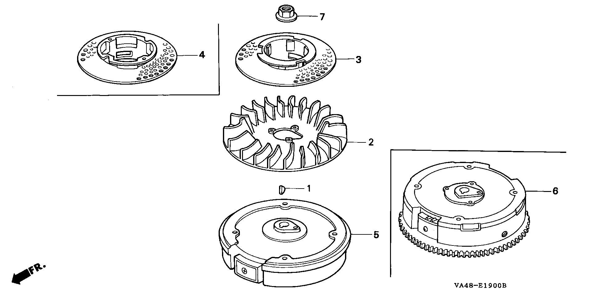 FLYWHEEL (1)